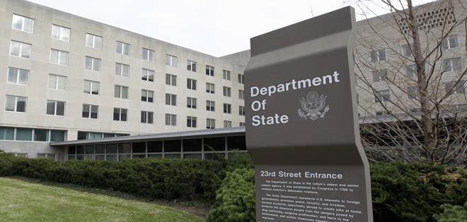 Departamento USA